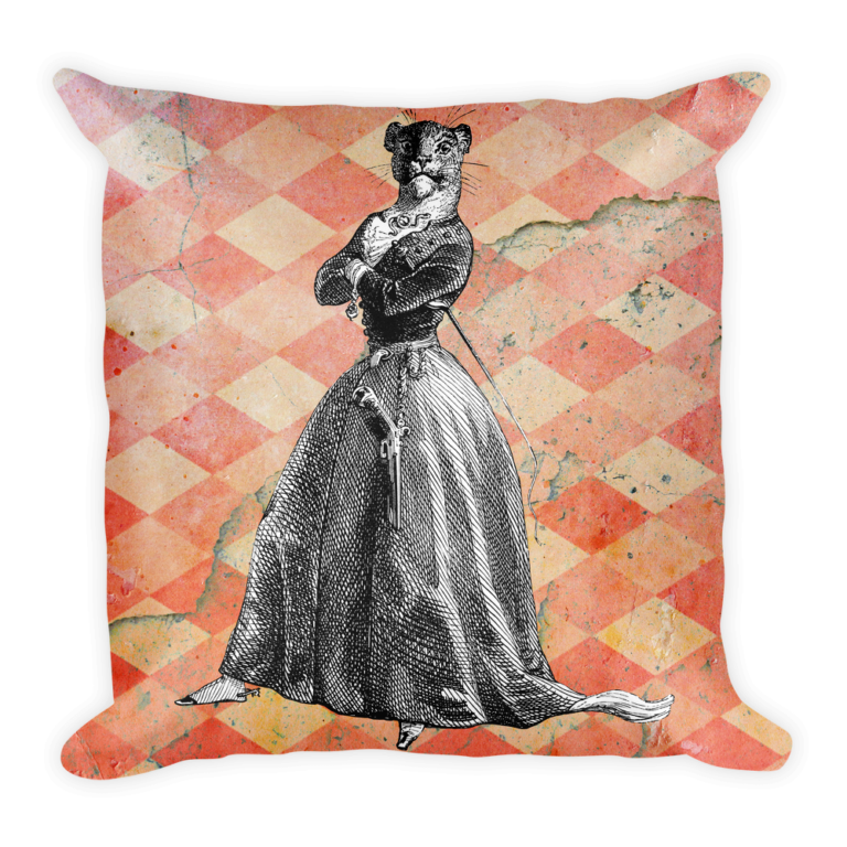 pillow_18x18_mockup