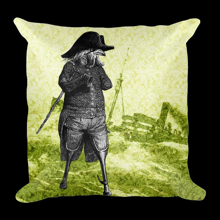pirat_pillow_18x18_mockup